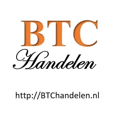 Handelen in bitcoins worth binary options trading strategy with candlesticks pajamas