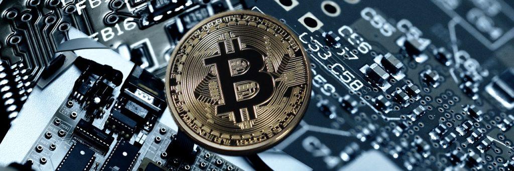 Bitcoin Meest gestelde vragen | hoe werkt een bitcoin Exchange