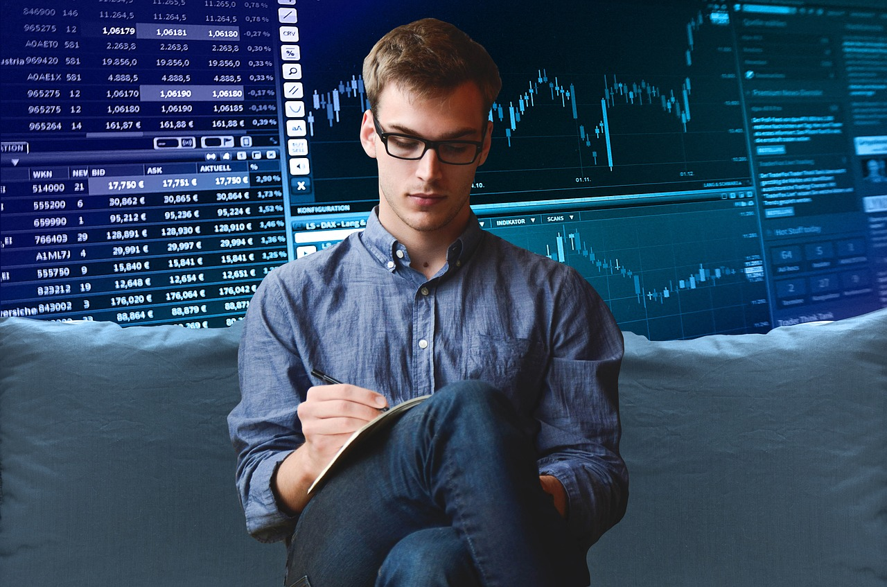 demo trading vs real tradingDemo Handelen versus Live handelen